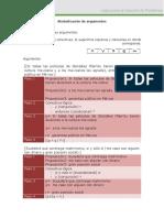 Actividad 2. Unidad 2. Simbolización de argumentos.docx