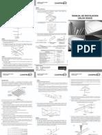 manual-de-instalacion-cielos-rasos.pdf