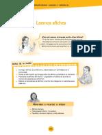 afiches.pdf