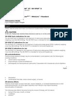 368432_s9-vpap-auto-st-s-h5i_information-guide_amer_spa.pdf