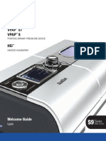 368436r2_s9-vpap-auto-st-s-h5i_welcome-guide_amer_spa.pdf