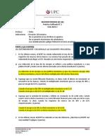 2 PC Macro 2015  I - Sol (1).docx