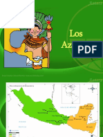los aztecas.ppt