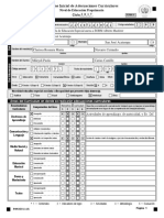 CLARISSA 1 new.pdf