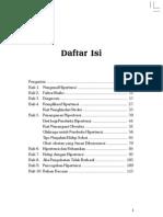 Hipertensi PDF