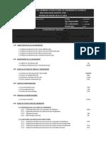 DISENO-DRE-PAVIMENTO-AASHTO-93.xlsx