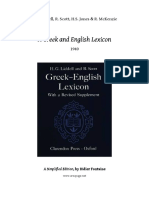 A Greek and English Lexicon.pdf