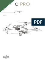 Manual-de-incio-DJI-Mavic-Español.pdf
