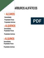 867516628.Hidrocarburos Alifáticos- Agronomia y Zootecnia 2012