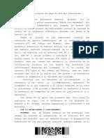 Rol N° 20-2017. Reforma Laboral  CA PUNTA ARENAS