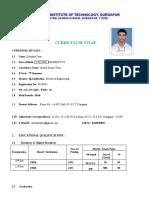 cv_DEBA.pdf