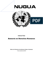 Informe-Final-Minugua(1)