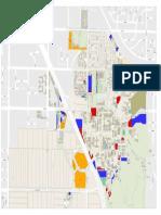 Parking Lot Map Web Version