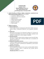 Cuestionario-Capítulos-7-8-y-9