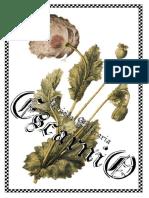 Revista Literaria Escarnio N°38.pdf