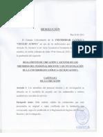 Res.e-01-2012 Reglamento de Ubicación y Ascenso[2]