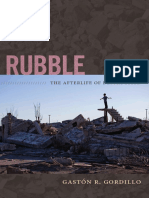 Rubble_The_Afterlife_of_Destruction.pdf