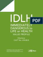 2017-108.pdf