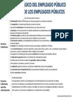 DerechosEmpleadosPublicos_0