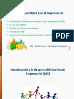 3 Responsabilidad Social