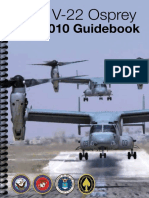 V22 Osprey - GuideBook 2010