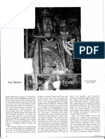 Inside-Tibetan-Images.pdf