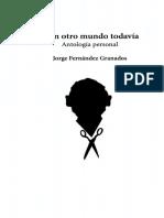 Jorge_Fernandez_Granados