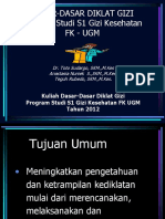 1- Manaj Pelatihan 2012