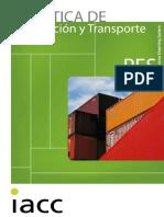 05_logist_transp.pdf