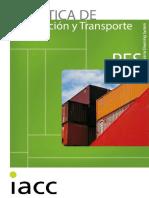 09_logist_transp.pdf