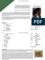 Johannes Vermeer.pdf