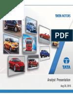 analyst-Presentation-q1fy17.pdf