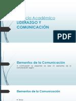 002 - Elementos de La Comunicación