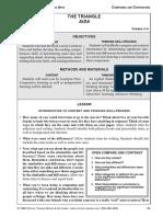CompareContrast56.pdf
