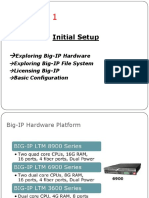 F5 ltm-140130073252-phpapp