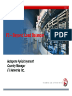 presentation-f5beyondloadbalancer-111211205737-phpapp01.pdf