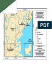 Peta Pt Pamapersada