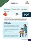 ATI4-S15-Dimensión personal.pdf