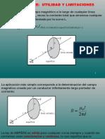 campo magnético parte 2 - 2015-II.pptx