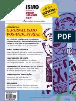 ANDERSON, C. W._ BELL, Emilly_ SHIRKY, Clay. Jornalismo Pós-Industrial. In Revista de Jornalismo ESPN, São Paulo, p. 32-89, maijun 2003..pdf