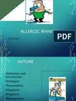 allergicrhinitis-150814131204-lva1-app6892 (1)