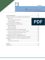 Fertilab_23_Aspectos_psicologicos.pdf