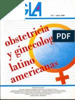 p13-duelos_en_infertilidad.pdf