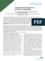 1583.pdf