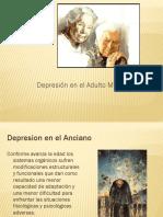 SESION 3 ADULTO IIdepresionenelanciano.ppt