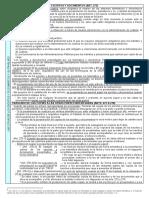 Copias escritos y docs y su traslado.pdf