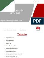 256165588-Configuracion-RTN-950-v4-pptx.pdf
