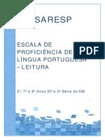6 - Escala_Proficiência_LPortuguesa.pdf