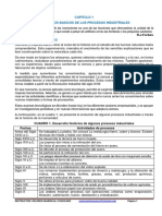 diagramas de ulrich.pdf