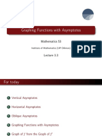 M53 lec3.3 (Graphing with Asymptotes).pdf